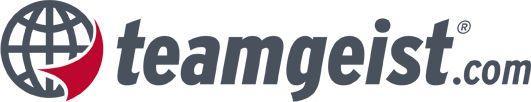 Logo Teamgeist