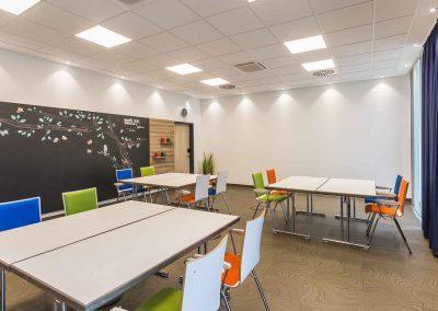 Workshops Einstein